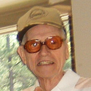 George Robert Sublett, 1924-2008